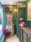 Сеть салонов цветов, Готовый бизнес в Москве, ID объекта - 100066388 - Фото 4