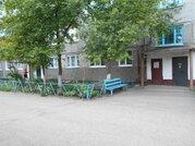 1 180 000 Руб., Продаю 1-комнатную квартиру на Входной, Купить квартиру в Омске по недорогой цене, ID объекта - 326307201 - Фото 18