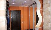 Продам 2-к квартиру, Серпухов город, Московское шоссе 53 - Фото 3