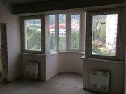 Продажа квартиры, Ялта, Ул. Кривошты - Фото 3
