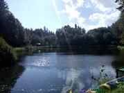 Продажа участка, Голицыно, Одинцовский район - Фото 5