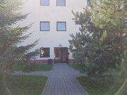 Продаётся 5-комнатная квартира по адресу Ивановская 2 - Фото 3