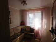 Продам 3-х ком. кв., Купить квартиру в Балаково по недорогой цене, ID объекта - 329568351 - Фото 5