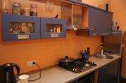 Продажа квартиры, Купить квартиру Рига, Латвия по недорогой цене, ID объекта - 313136949 - Фото 5