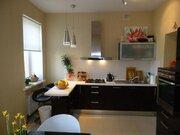 Продажа квартиры, Купить квартиру Рига, Латвия по недорогой цене, ID объекта - 313140028 - Фото 5
