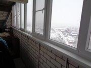 Однокомнатная квартира: г.Липецк, Хренникова улица, 4 - Фото 3