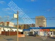 Продажа квартир ул. Новоселовка 2-я