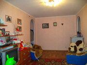 Продам 2-комн кв-ра Первомайская 52 - Фото 3