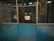 50 000 000 Руб., Продаётся производственно-складской комплекс в Майкопе, Продажа производственных помещений в Майкопе, ID объекта - 900279745 - Фото 8