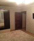3 850 000 Руб., 3-к.кв - тельмана, 144, Купить квартиру в Энгельсе по недорогой цене, ID объекта - 322442513 - Фото 5
