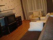 Квартира ул. Уральская 50, Аренда квартир в Екатеринбурге, ID объекта - 321294799 - Фото 2