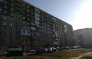 Нижний Новгород, Нижний Новгород, Исполкома ул, д.8, 2-комнатная .