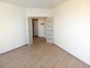 Продам 1-к квартиру, Анапа город, улица Крылова 23к1 - Фото 5