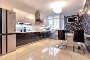 Продажа 3 кв. в доме премиум-класса, дизайнерский ремонт - Фото 1