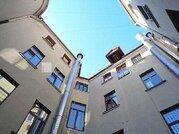 125 000 €, Продажа квартиры, Улица Пелду, Купить квартиру Рига, Латвия по недорогой цене, ID объекта - 326338033 - Фото 1