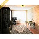 Пермь, Кавалерийская, 3а, Купить квартиру в Перми по недорогой цене, ID объекта - 321315906 - Фото 5