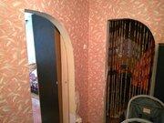 Квартира, ул. Комсомольская, д.86, Купить квартиру в Тутаеве по недорогой цене, ID объекта - 329048348 - Фото 8