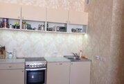 Продам 3к на б-ре Кедровый, 3, Купить квартиру в Кемерово по недорогой цене, ID объекта - 329045475 - Фото 6