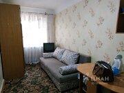Продажа комнаты, Ульяновск, Ул. Марата