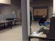 57 000 000 Руб., Готовый офисно-складской комплекс в перспективном месте, Продажа производственных помещений в Одинцово, ID объекта - 900297029 - Фото 8