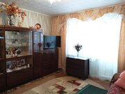 Продажа квартир в Кимрах