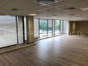 Аренда офиса 400 м2 м. Проспект Мира в бизнес-центре класса А в . - Фото 2