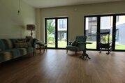 Продажа квартиры, Купить квартиру Юрмала, Латвия по недорогой цене, ID объекта - 313139962 - Фото 3