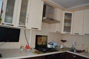 2 800 000 Руб., Однокомнатная квартира с качественным ремонтом, Купить квартиру в Обнинске по недорогой цене, ID объекта - 324621073 - Фото 17