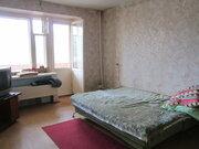 Продается 2-х комнатная квартира ул.планировки в г.Алексин