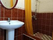 Продается дом, г. Сочи, Макаренко, Таунхаусы в Сочи, ID объекта - 504034539 - Фото 6