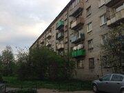 Продам 3к. квартиру. Ломоносов г, Кронштадтская ул.