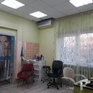 Продаю салон красоты - Фото 2