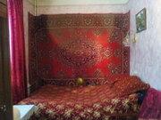Продается 2-я квартира на ул. Чапаева 1/2 кирпичного дома (2245) - Фото 3