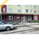 Пермь, Калинина, 64, Купить квартиру в Перми по недорогой цене, ID объекта - 318383514 - Фото 10