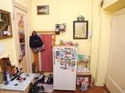 Владимир, Стрелецкий в/г, д.1, комната на продажу, Купить комнату в квартире Владимира недорого, ID объекта - 700946672 - Фото 14