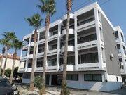 Продажа доходного дома на Кипре - Фото 4