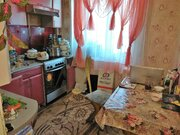 Продам 3-ком квартиру ул.Котова 101, Купить квартиру в Оренбурге по недорогой цене, ID объекта - 327768022 - Фото 7