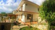 Продажа дома, Береговое, Кипарисовая 12 - Фото 2