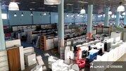 Продажа торговых помещений ул. Аэрофлотская