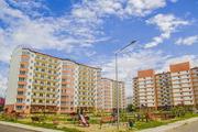 Продажа квартиры, Сочи, Ул. Урожайная