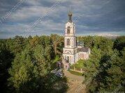 Горьковское ш. 50 км от МКАД, Заречье, Дом 50 кв. м - Фото 5