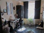 Продажа квартиры, м. Электрозаводская, Ул. Гольяновская - Фото 5