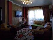 Продажа квартиры, Волгоград, Ул. Днестровская - Фото 5