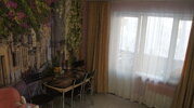 Продаётся 3-комнатная квартира общей площадью 86,6 кв.м - Фото 4