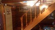 Продажа дома с земельным участком в городе Валдай, ул. Победы - Фото 4