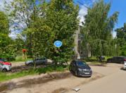 Продажа квартир ул. Матвеева
