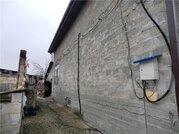 Продажа участка, Крымск, Крымский район, Ул. Пушкина - Фото 3