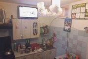 3 940 000 Руб., Продается квартира г.Севастополь, ул. Адмирала Юмашева, Купить квартиру в Севастополе по недорогой цене, ID объекта - 326432379 - Фото 5