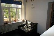 Продажа квартиры, Купить квартиру Рига, Латвия по недорогой цене, ID объекта - 313140056 - Фото 5