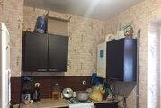 Окимпийский 1-ком.36 кв